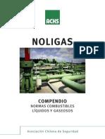 Noligas Copy