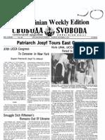 The Ukrainian Weekly 1976-38