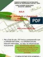 AULA2_ARTIGO_INTRODUÇÃO A COMUNICAÇÃO AMBIENTAL