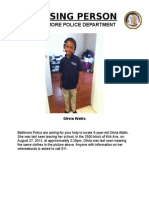 Olivia Watts flyer.doc