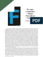 05_Foucault.pdf