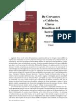 07_Cervantes.pdf