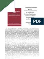 11_Bayon.pdf