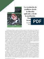 12.Resolucin.pdf
