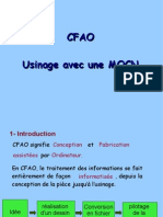 cours-CFAO.pdf