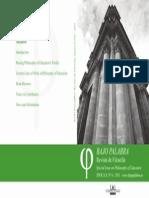 0. PORTADA BP 6 DEFINITIVA.pdf