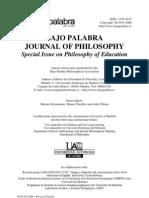 1. BP_2011_6_PRESENTACIO.pdf