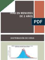 Presentacion en PDF Bronquiolitis y Asma