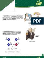 FIS_U3_OA_01 ELECTROSTATICA.pdf