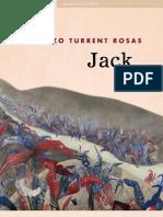 textojack.pdf
