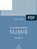 O Economista Suave