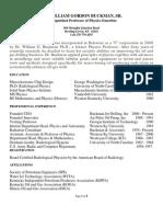 Radial Jet Drilling - Speaker Bio