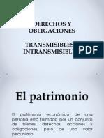 DERECHOS Y OBLIGACIONES Revisado!.pptx
