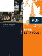 Paris-est-à-vous-2012-2013