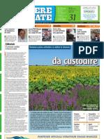 Corriere Cesenate 31-2013