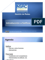 Introduccion_Netflow