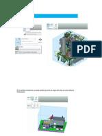 Como Utilizar View Cube en Navisworks