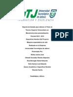 Nuñez_Juarez_Jose_documentacion_PLC