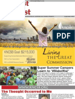 Baptist Digest Sept2013