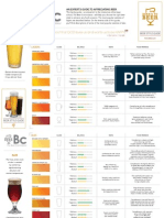 95565798 Pocket Beer Guide