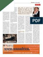 wanafrica nº 28 pag_ (9)