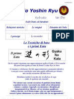 Orikomi Home Calendario Archivio Contatti Links Newsletter Credits
