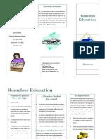 cpp homeles brochure 1