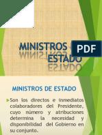 12 Organo Ejecutivo Ministros (2)
