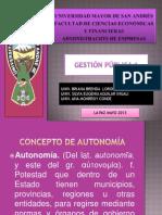 21-autonomia-mpal1