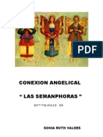 Conex i on Angelical