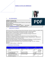 Copia de TPROFILE.pdf