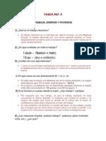 TAREA 6 (2)
