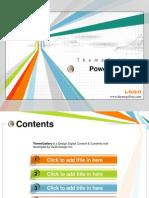 Power Diagrams