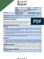 SILABUS-ALGEBRA-LINEAL.docx