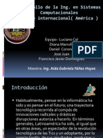 Desarrollo de la Ing.pptx