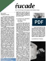 GACETACAROLINAARREDONDO (3) (21)