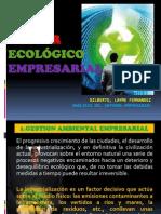 Factor Ecologico