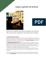 ENERGIA Y GESTION DE ACTIVOS.docx