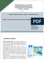 matrizmic-macplanificaciýýnestrategica (2)