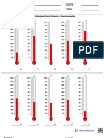 measurement_reading_thermometers.pdf