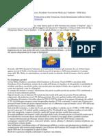 ISDE Italia News - 349 - Centrali Nucleari