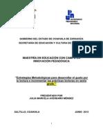 TESIS-Julia Avendaño