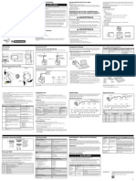 63230-319-208 Manual_Isntalacion Gateway