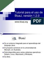 uso-de-bluej-1227549021017243-9