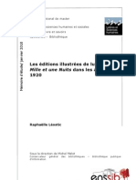 document-48472.pdf