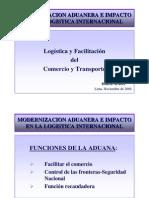 12_Modernizacion_Aduanera