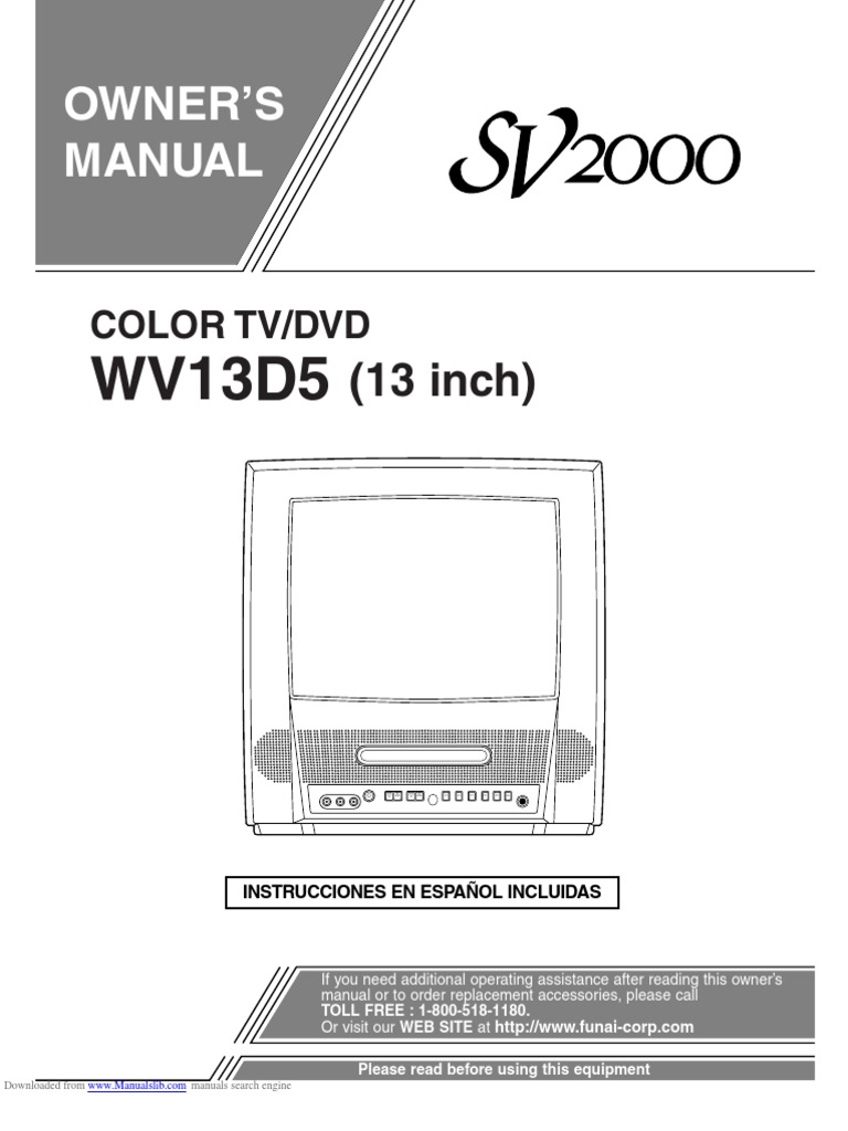 sv2000 vcr user guide user guide manual that easy to read u2022 rh sibere co SV2000 DVD Recorder Remote SV2000 TV DVD