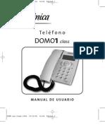 DOMOunoclass_2006_061219