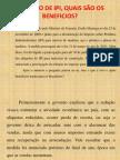 REDUÇÃO DE IPI, QUAIS SÃO OS BENEFICIOS