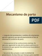 mecanismodeparto-100510000634-phpapp02